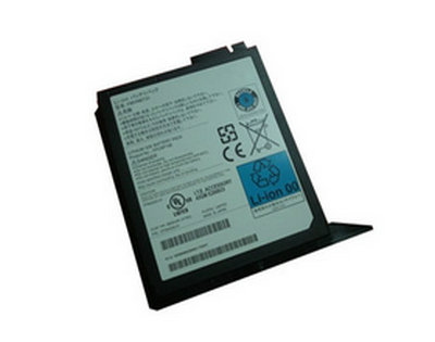 battery pack fujitsu lifebook t730