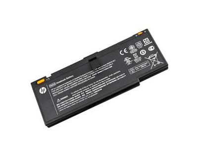 replacement envy 14 battery,3760mAh hp li-ion battery for envy 14