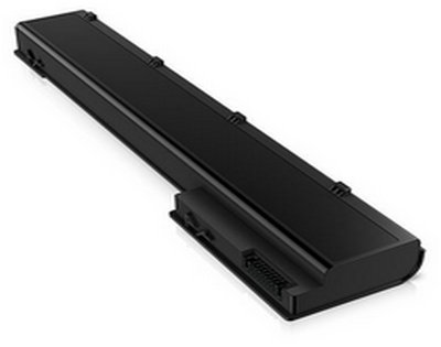 replacement elitebook 8560w mobile workstation battery,4400mAh hp li-ion battery for elitebook 8560w mobile workstation