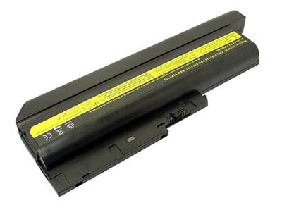 replacement thinkpad t61 6466 battery,4400mAh lenovo li-ion battery for thinkpad t61 6466