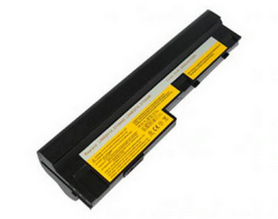 replacement ideapad s10-3 0647 battery,4400mAh lenovo li-ion battery for ideapad s10-3 0647