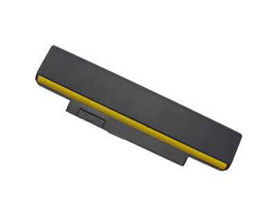 replacement 42t4945 battery,li-ion 4400mAh lenovo 42t4945 laptop battery
