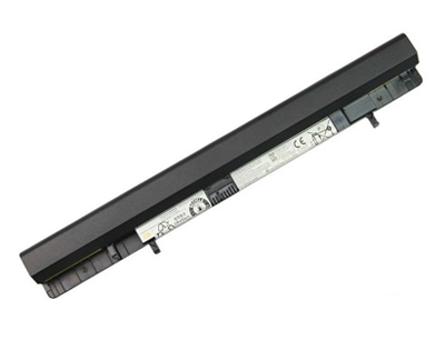 battery pack lenovo ideapad flex 14