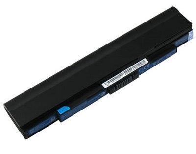 original acer aspire 1830z timelinex battery