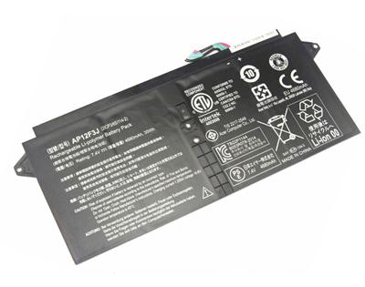 original acer aspire s7-391-53314g12aws battery