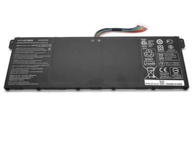 original acer chromebook cb3-531 battery