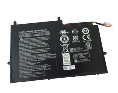 original ap15b8k laptop battery