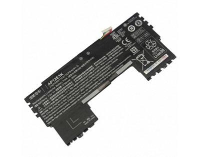 original kt.00403.008 laptop battery