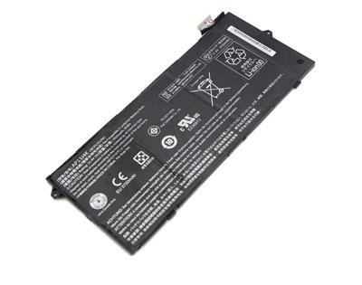 original acer chromebook c720 battery