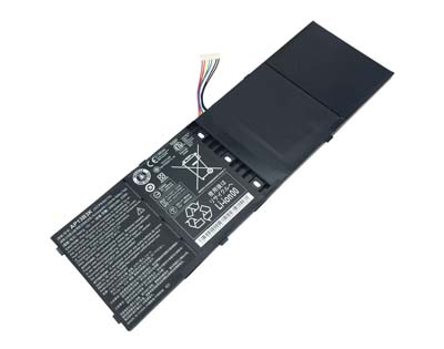 original acer aspire v5-472g battery