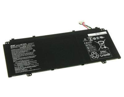 original acer chromebook spin 15 cp315-1h battery