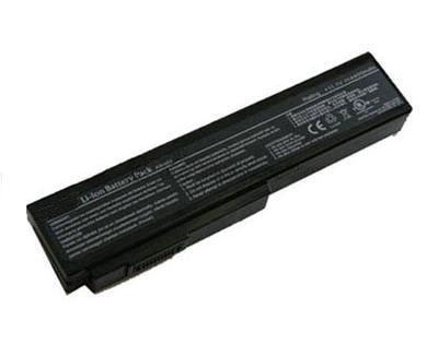 original asus m51va battery