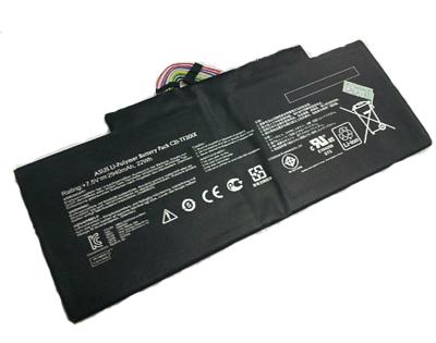 original c21-tf201x laptop battery
