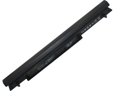 original asus s550cm battery