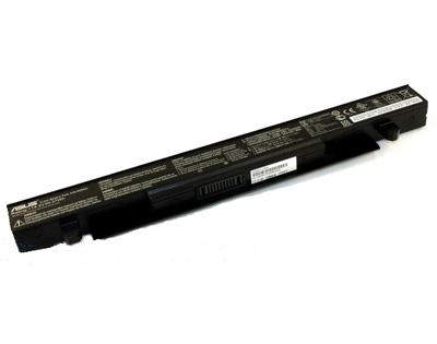 original a41-x550a laptop battery