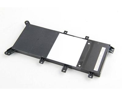 original c21n1347 laptop battery