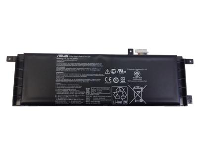 original b21n1329 laptop battery
