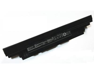 original asus pu451ld battery