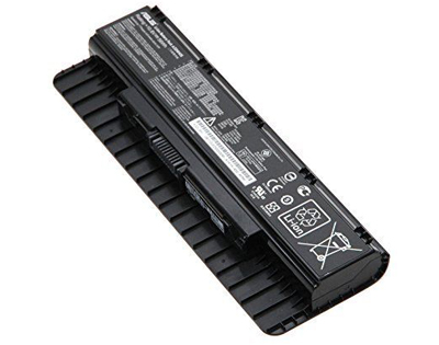 original asus rog g771jm battery