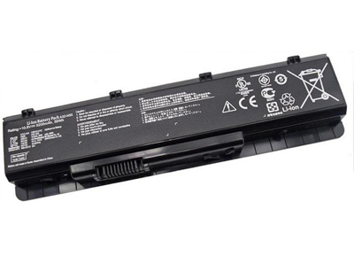 original asus n75sl battery