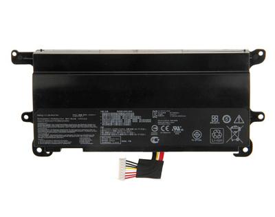 original a32n1511 laptop battery