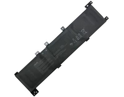 original asus x705uf battery