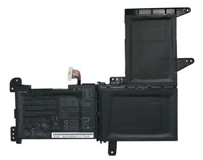 original b31n1637 laptop battery