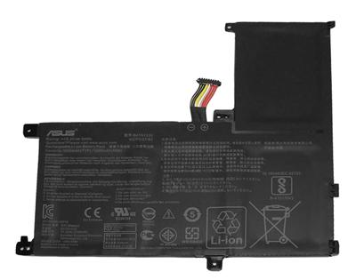 original b41n1532 laptop battery