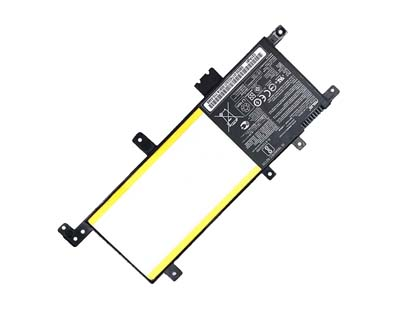 original asus vivobook 15 r542uq battery