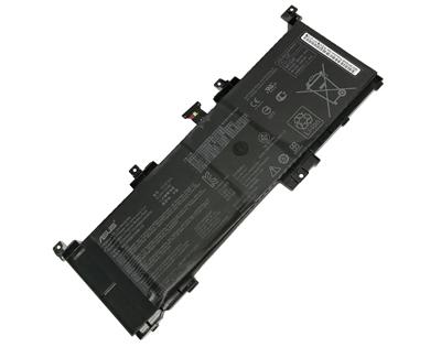original c41n1531 laptop battery