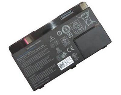 original dell inspiron m301z battery