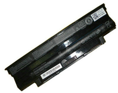 original 383cw laptop battery