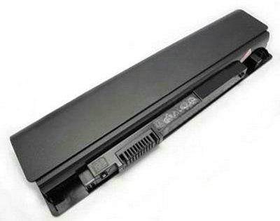 genuine inspiron 14z battery,60Wh dell li-ion battery for inspiron 14z laptop
