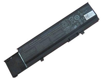 original cydwv laptop battery