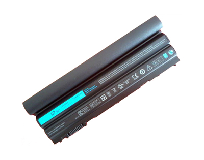 original dell latitude e5420 atg battery