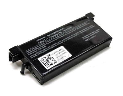 original m164c laptop battery