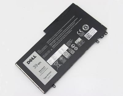 original dell latitude e5250 battery