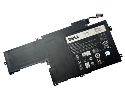 original 5kg27 laptop battery