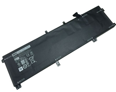 original h76mv laptop battery
