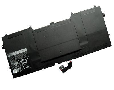 original dell xps 12(9q33) battery