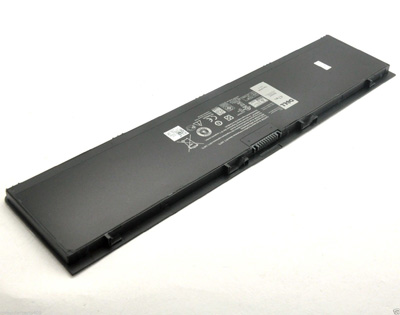 original 34gkr laptop battery