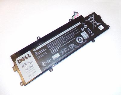 original dell chromebook 11 (3120) battery