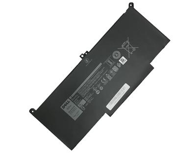 original f3ygt laptop battery