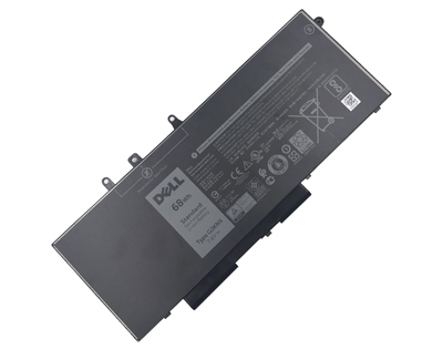 original gjknx laptop battery