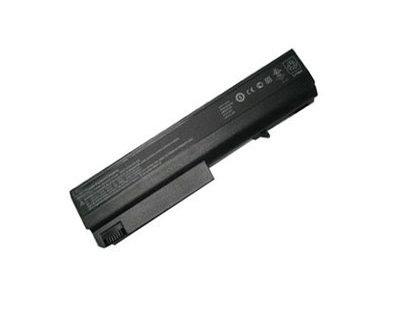 original hp compaq business notebook nc6200 battery