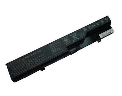 original hstnn-w79c-7 laptop battery