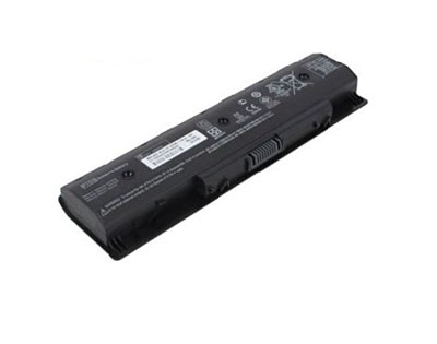 genuine 710416-001 battery pack,47Wh hp li-ion battery for 710416-001