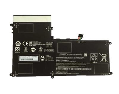 original 728558-005 laptop battery