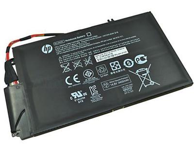 original 681879-171 laptop battery