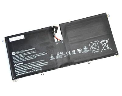 original hd04xl laptop battery